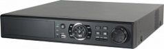 Аналоговые/AHD DVR Alteron