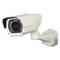 Камеры AHD-TVi/960H/HD-SDi