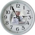 Учёт Рабочего Времени и Биометрия