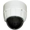 Скоростные IP камеры PTZ