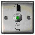 Кнопки и устр. разблокировки