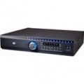 Регистраторы AHD/TVi/960H/HD-SDI