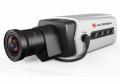 IP  камера ALTERON  KIS51 без объектива