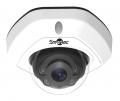 2 МП антивандальная широкоугольная IP-камера STC-IPM3407A Estima
