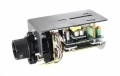 5-мегапиксельная бескорпусная IP-камера STC-IPM5200/1