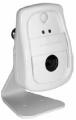 IP камера  STC-IPMX3220A/1