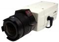 IP камера  STC-IPM3098A/1