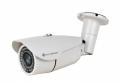 IP камера ALTERON KIB40