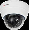 IP-камера пластиковая купольная KID68