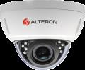 IP-камера вандалозащищенная KIM42