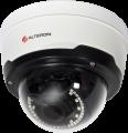 IP-камера вандалозащищенная KIV79