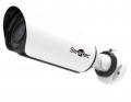 IP-камера STC-IPM3611 Estima