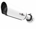 IP-камера STC-IPM3610 Estima с ИК-подсветкой и моторизованным об