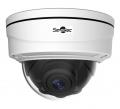 IP-камера STC-IPM3509A Estima