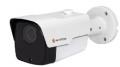 IP камера ALTERON KIB 89