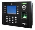 Терминал учета рабочего времени биометрический  ST-FT680EM