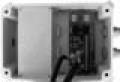 Коммутационная коробка  STB-C307