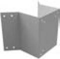 Адаптер крепления угол-стена  STB-C310