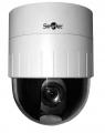 Поворотная камера HD-SDI  STC-HD3925/2
