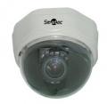 Купольная камера  STC-1501/1
