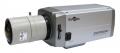 Телекамера  STC-3003L/0