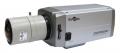Телекамера  STC-3003/3