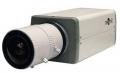 Телекамера  STC-3019/0