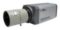 Телекамера  STC-3080/3 ULTIMATE
