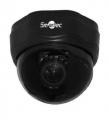 Купольная камера  STC-3501/1b