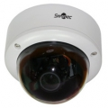 Уличная камера  STC-3502/3