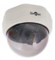 Купольная камера  STC-3506/1