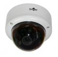 Уличная камера  STC-3512/3