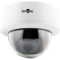 Купольная камера  STC-3514/3 rev.2
