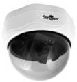 Купольная камера  STC-3516/1