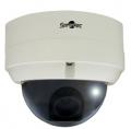Уличная камера  STC-3580/3 ULTIMATE