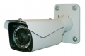 Уличная ИК камера  STC-3670/2 MD