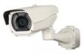 Уличная ИК камера  STC-3680LR/3 ULTIMATE