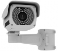 Уличная ИК камера  STC-3690SLR/3 ULTIMATE