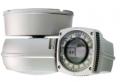 Уличная поворотная ИК камера  STC-3906/2