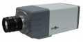 IP камера  STC-IPM2090A/1