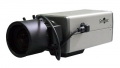 IP камера  STC-IPM3077A/1