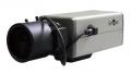 IP камера  STC-IPM3086A/1