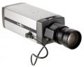 IP камера  STC-IPM3091A/3