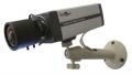 IP камера  STC-IPM3095A/3