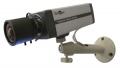 IP камера STC-IPM3096A/3