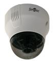 Купольная IP камера  STC-IPM3595A/3