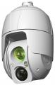 STC-IPM3933A Darkbuster 2-мегапиксельная скоростная купольная IP
