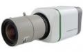 IP камера  STC-IPMX3092A/1