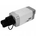 IP камера  STC-IPMX3093A/1
