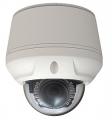 Уличная поворотная IP камера  STC-IPX3913A/1